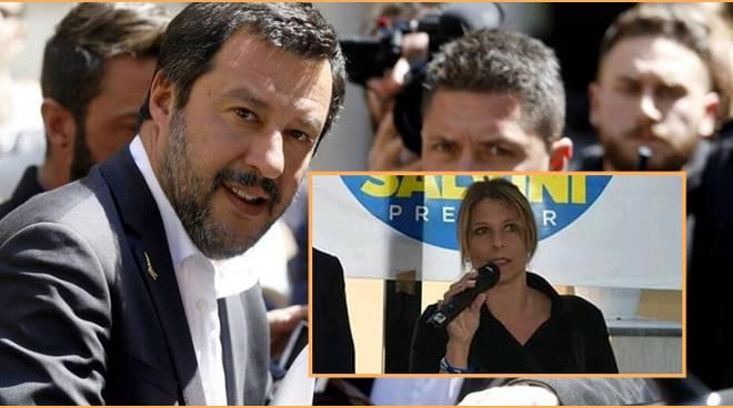Copertina Salvini_L_Ludovici_2019_05_27