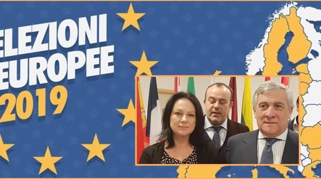 Copertina Elezioni Europee 2019_del_2019_05_28