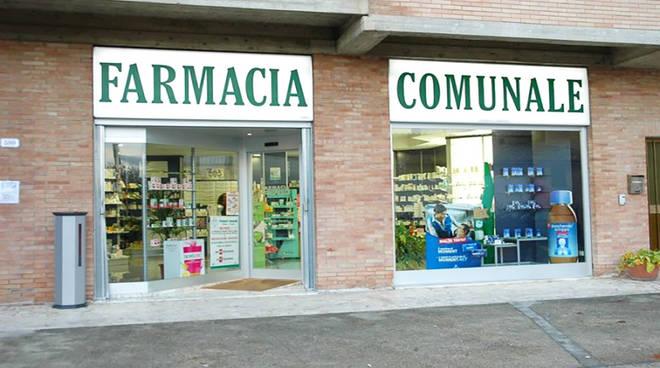 farmacia-comunale.j