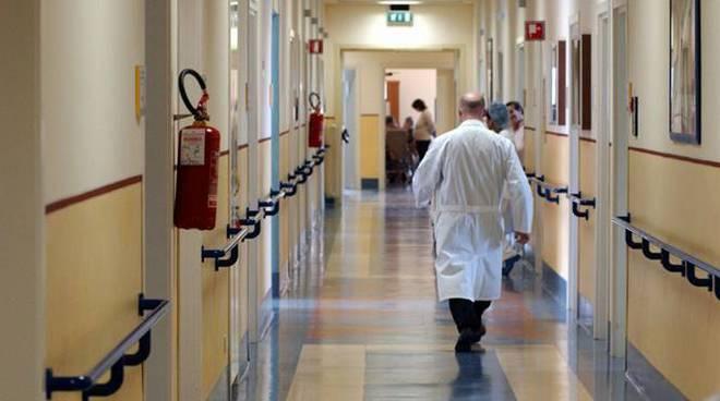 ospedale pronto soccorso medici sanità