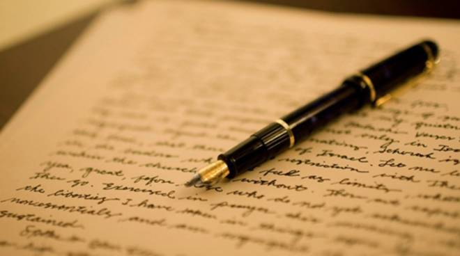 Un secondo lungo una vita: la lettera aperta di Marco, semiparalizzato dopo un incidente stradale a Gaeta