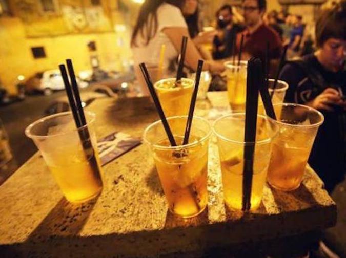 alcool alcolici