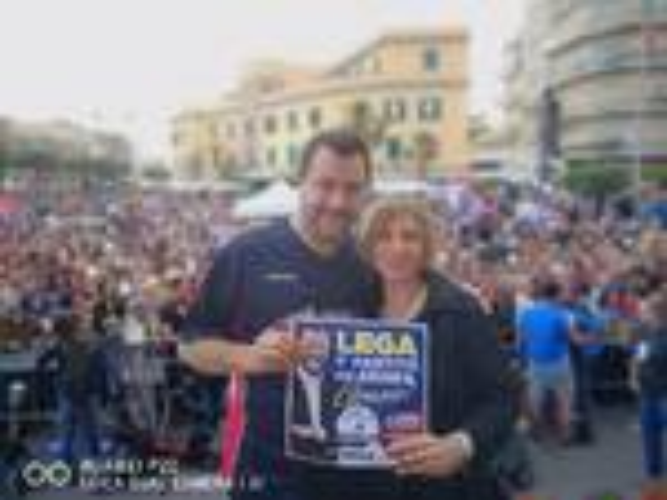 Luana Ludovici_Salvini_Nettuno
