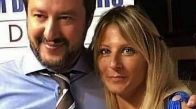 Luana Ludovici_Salvini
