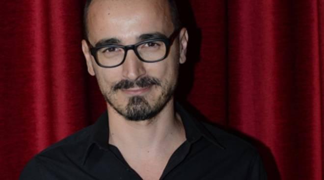 Luca Mercadante