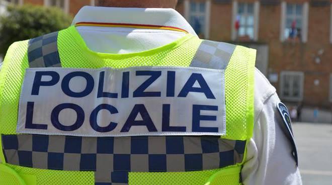 polizia municipale vigili urbani polizia locale