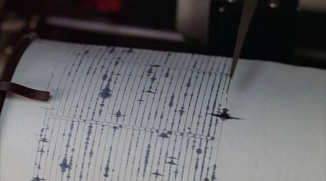 Risultati immagini per terremoto