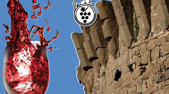 BEST WINE LANUVIUM - Rassegna Enogastronomica