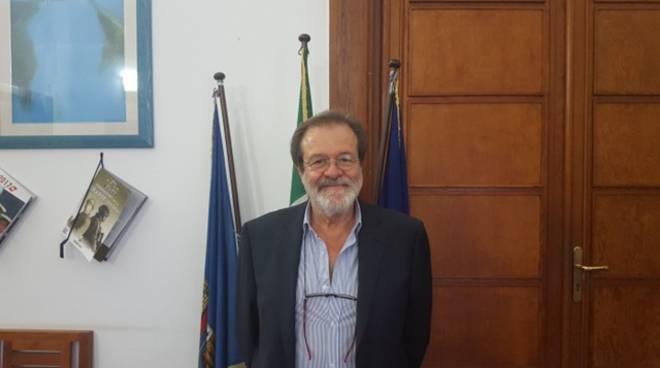 """Da assessore a portavoce di """"Cittadini per Sabaudia"""": Zaottini lascia la giunta"""