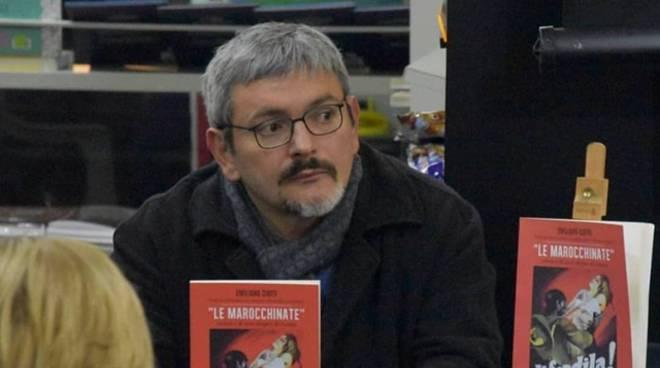 """Formia, a Trivio in arrivo il convegno """"Le Marocchinate"""""""