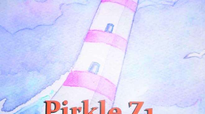 Pirkle Z1