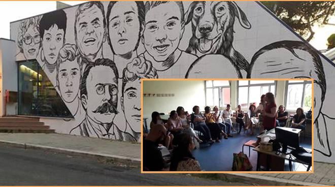 Copertina Murales Ostia_Cristina Franceschi_2019_07_27