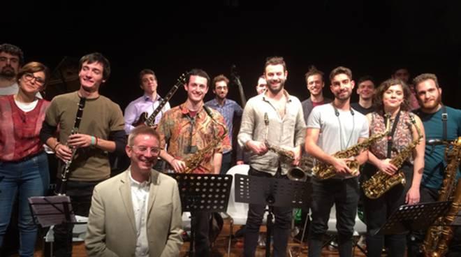 Jazzflirt festival, a Formia al via il secondo appuntamento
