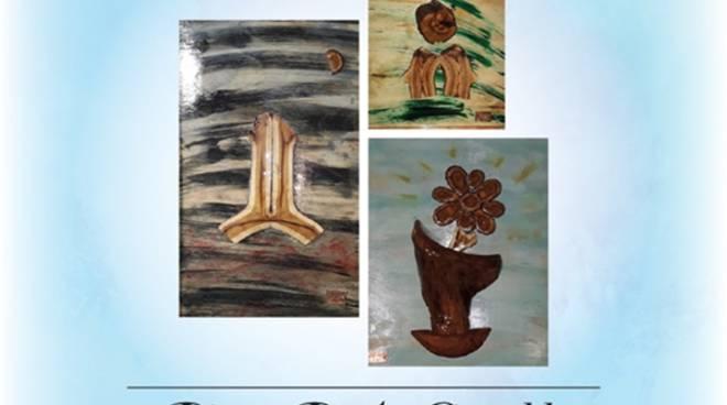 Sperlonga, in arrivo la mostra pittorica e di artigianato di Pietro Paolo Cogodda