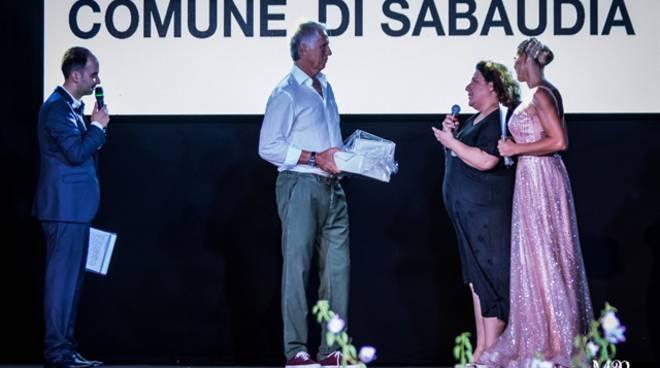 Ambasciatori di Sabaudia, conferiti i primi 3 riconoscimenti del 2019