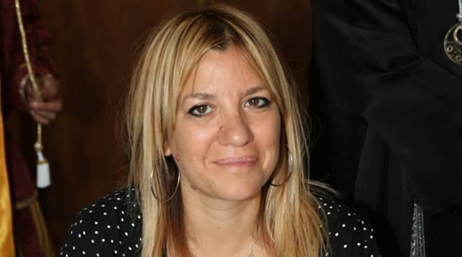 Barbara Cerilli