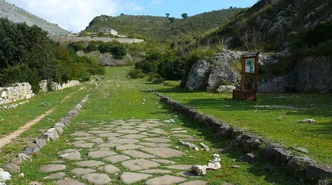 """Caso Appia, ancora """"scintille"""" tra i Comuni di Itri e Sperlonga"""