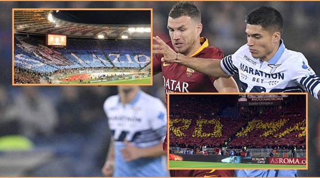 Copertina_Lazio-Roma_Pre-Partita_2019_08_31