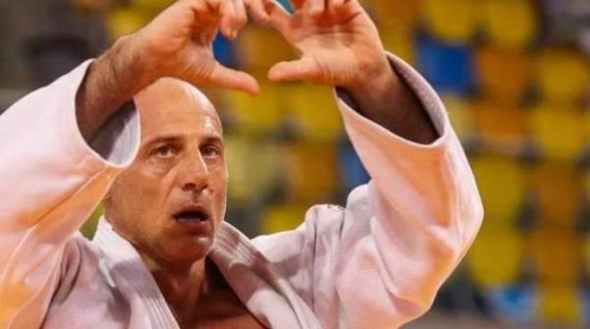 classi di peso judo ijf