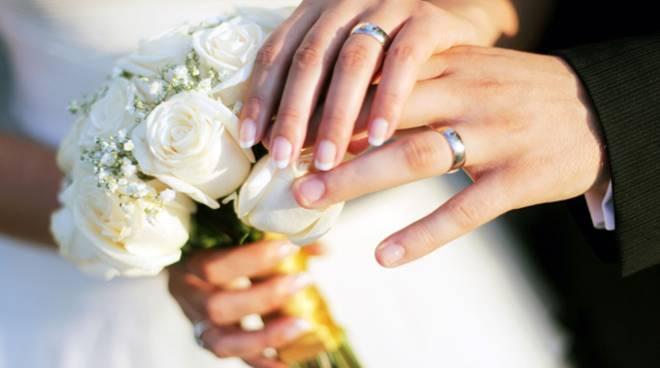 Matrimoni civili fuori dalla casa comunale? A Formia ora si può