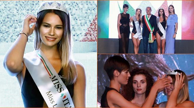 Miss Lazio 2019 combo