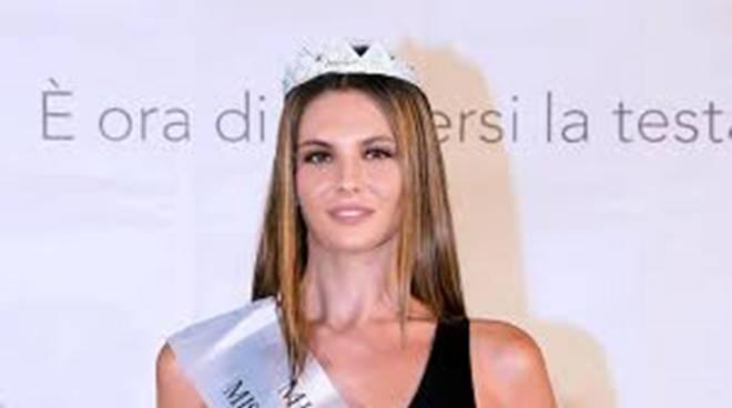 Miss Miluna Lazio 2019