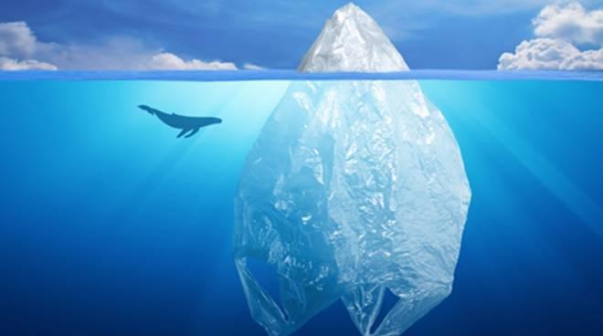 """""""Plastica d'A-mare"""", al porto turistico di Ostia in arrivo il primo eco festival plastic free della Capitale"""