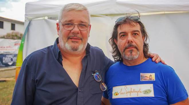 spaghettongola 2019