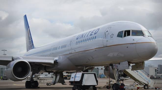 united aereo
