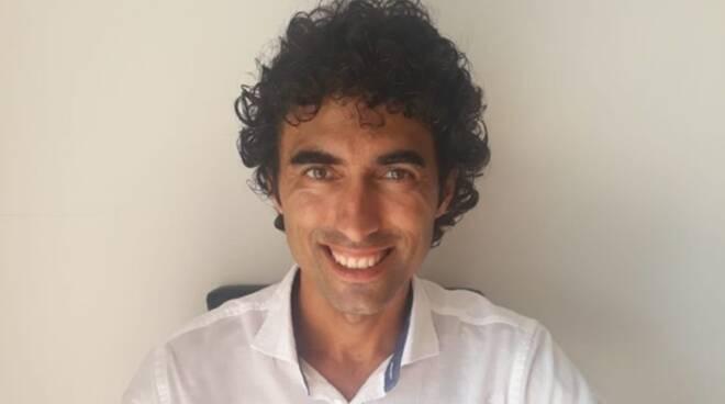 Francesco Di Nitto