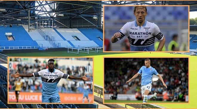 Spal - Lazio 0-1 LIVE - Serie A. La diretta della partita