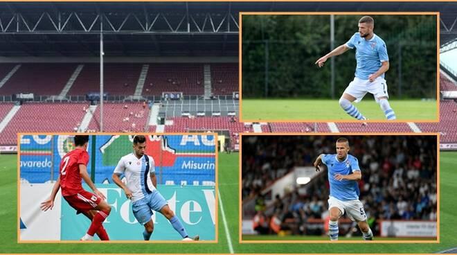 Copertina pre-partita_CFR Cluj_Lazio_2019_09_19