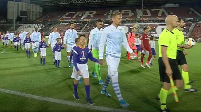 Cfr Cluj_Lazio_4