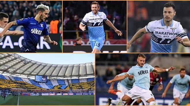 Copertina Lazio Parma_Pre-Partita_2019_09_21