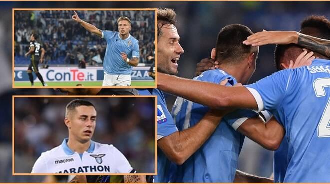 Copertina Lazio Parma_Post PArtita_2019_09_23