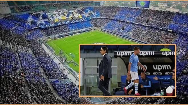 Copertina Inter Lazio_Pre gara_2019_09_25