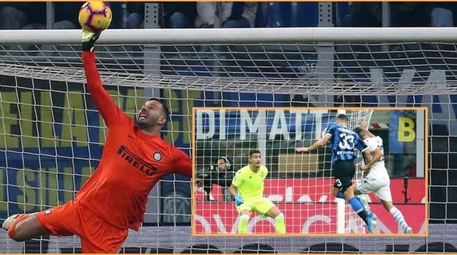Copertina Lazio_Inter_post-partita_2019_09_26