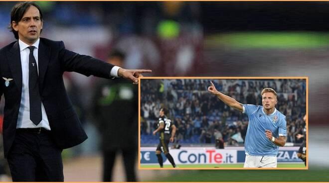 Copertina Lazio_Genoa_Pre-Gara_2019_09_29