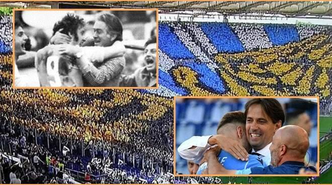 Copertina_Lazio-Genoa_post_partita_2019_09_29