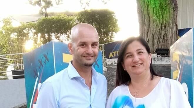 L'ex sindaco di Terracina torna in Giunta, Procaccini è assessore all'attuazione del programma elettorale