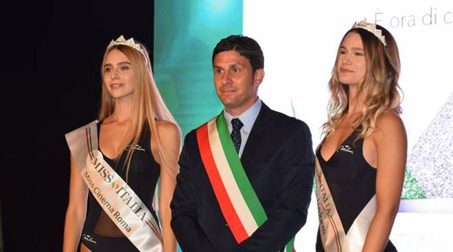 miss italia ladispoli