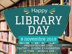 """A Formia torna il """"Library day"""""""