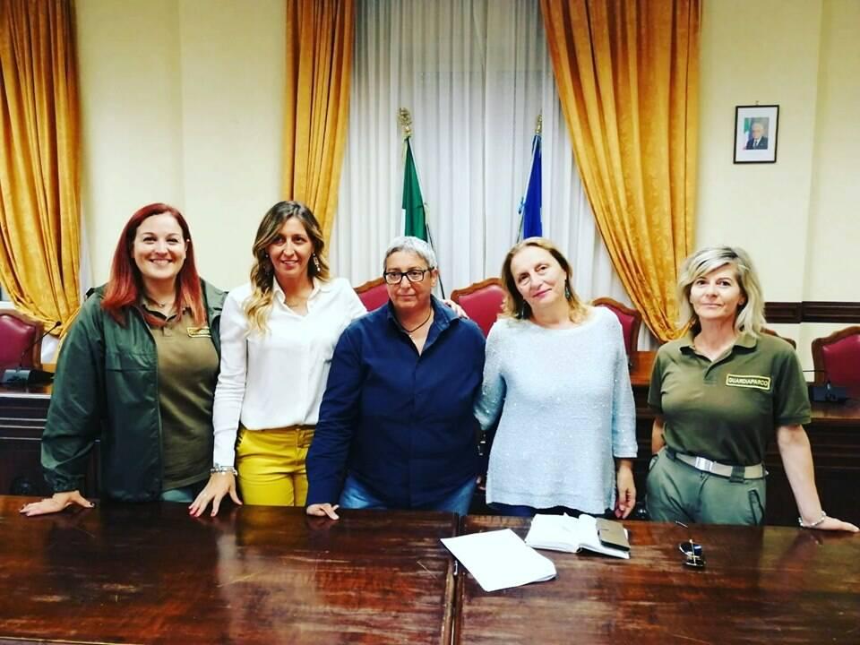 """""""Città della cultura del Lazio 2020"""", tra i candidati anche il 'Golfo delle bellezze'"""