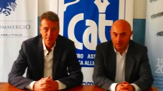 Formia, Confcommercio Lazio sud aderisce al Comitato permanente per l'incolumità stradale