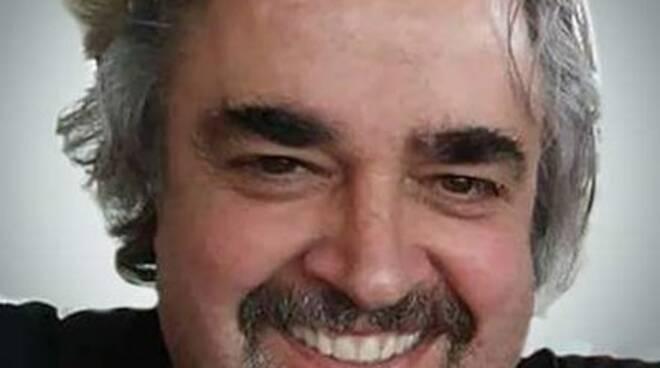 Pietro Vanessi