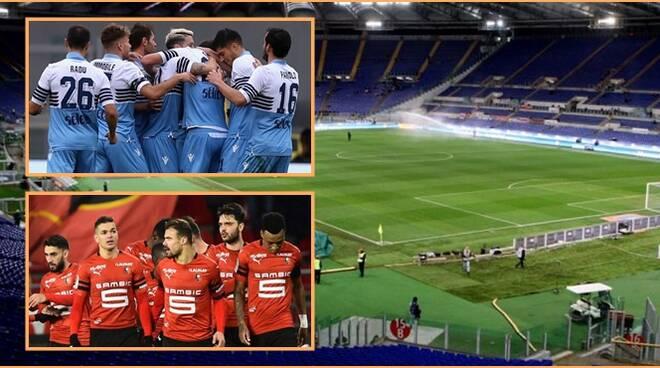 Copertina Pre-Gara_Lazio_Rennes_2019_10_03
