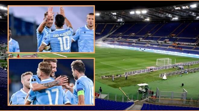 Copertina Lazio_Rennes_post-gara_2019_10_04