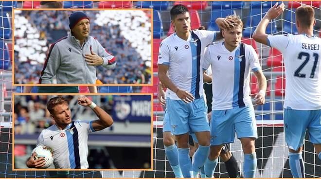 Copertina Bologna_Lazio_post-gara_2019_10_06