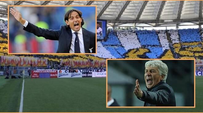 Copertina Lazio Atalanta_pre-gara_2019_10_19