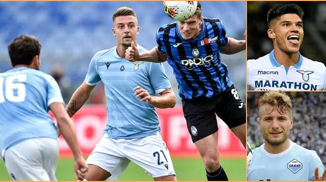Copertina Lazio_Atalanta_post-gara_2019_10_19
